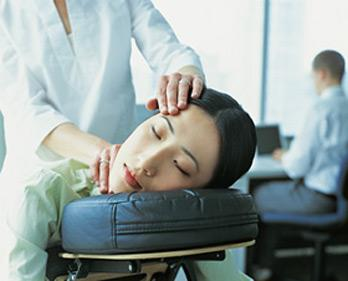 massage_seated